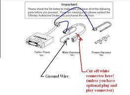 greddy turbo timer wiring diagram greddy image blitz turbo timer wiring diagram jodebal com on greddy turbo timer wiring diagram