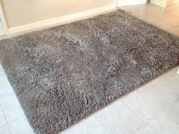 rugs ikea fluffy rugs ikea rugs uk blue