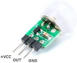 <b>PIR</b>-SB312, Пироэлектрический инфракрасный (<b>PIR</b>) <b>датчик</b> ...