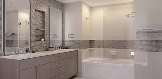 Glamorous Neutral Bathroom Paint Colors Pictures Decoration Inspiration