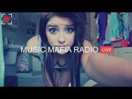 Music Mafia 💊 Radio | 24/7 Live Stream | Trap Music, Chill Trap, 💊 EDM,  House, Future Bass 📺 - YouTube