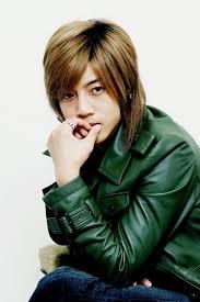 """Résultat de recherche d'images pour """"kim hyun joong"""""""