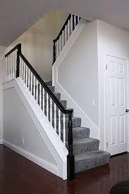@Danielle Lampert Daggett I think I am going to paint mine black, just  railing