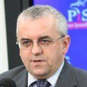 About Adam Lipiński: Polish politician (1956-) | Biography, Facts, Career,  Wiki, Life