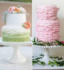 20 Wedding Cake Flavors 2017 Ideas Beautiful Creative Wedding