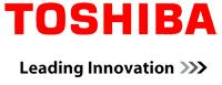 Купить <b>девелопер Toshiba D-2505</b> по цене 3759 руб. в Москве в ...