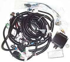 mefi 4 ecu for ram jet 350 12499116 chevy performance w wire harness mefi 4 ecu wire harness ram jet 350 12499116 chevrolet electronic control unit