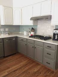 kitchen cabinet kings reviews awesome kitchen cupboard jamaica kitchen ideas
