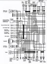 suzuki samurai wiring diagram images wiring diagram of 1990 1992 suzuki samurai wiring diagrams zuki offroad