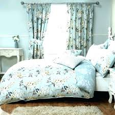 light grey duvet cover gray and yellow bedding sets full twin uk moreover 3 pieces grey bedding light