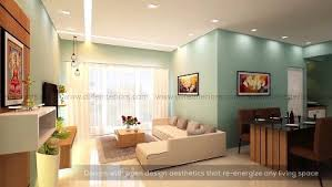 Be inspired by styles, designs, trends & decorating advice. Dlife Home Interiors Videos Dailymotion