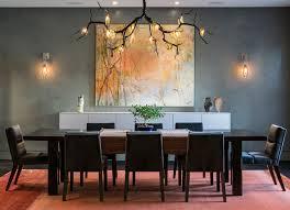 contemporary dining room lighting fixtures. contemporary dining room chandelier inspiring good light fixtures for high ceiling custom lighting o