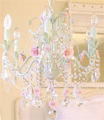 girls room chandelier artistic crafty couple girl room inspiration pink and white girly on little chandelier