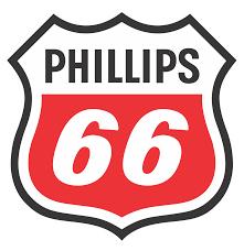 Conocophillips Organizational Chart Phillips 66 Wikipedia