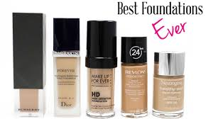 top 10 best foundation brand foundation top 10 of 2017