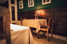 Elianes Esszimmer Traditionelle Wohlfühlküche Geheimtipp