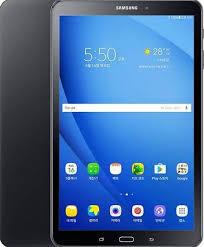 samsung tablet 10 1. samsung tablet 10 1