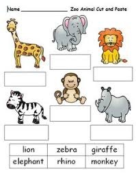 in addition Math Activities with Animals for Preschoolers   simple and fun in addition  together with  furthermore Zoo Math and Literacy Centers for Preschool  Pre K  and furthermore Syllable Zoo Worksheet besides  also Board Book Printables for Toddlers besides  besides Pin by Dao Tran on coloring paper   Pinterest   Worksheets in addition zoo worksheets   ANIMALS WORKSHEETS read and colour   June is. on printable zoo math worksheets