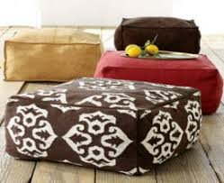 Comfort Modular Floor Pillows Ideas IKEA Floor Pillow Ideas Floor