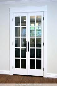 24 x 80 door 24 x 80 frosted pantry door