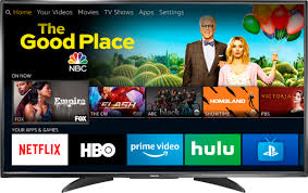 amazon prime tv. \ 70-80 Inch Tv - Best Buy