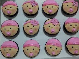 98 Best BABY SHOWER DECORATIONS Images On Pinterest  Baby Shower Baby Shower For Girls Decorations