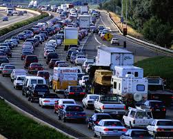do you have traffic jam pictures archive skyscraperpage forum