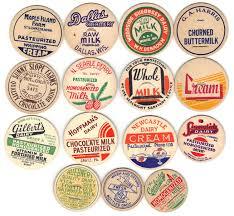 Print Signs And Designs Bridgeton Nj Pin By Jeremy Pruitt On Milk Bottle Caps Old Milk Bottles