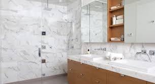 carrara marble bathroom designs. Carrara Marble Bathroom Designs Photo Of Fine White: White In At BeautyGirl O