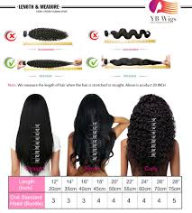 Customised 16 Inches Jerry Curly 1 Color
