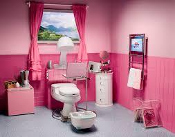 pretty bathrooms photos. modern pretty bathrooms for girls photos m