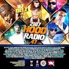 2187 Hood Radio 47
