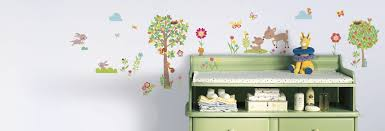 wall decals for baby room interior paint colors 2017 check more at http  on colorful wall art for nursery with wall decals for baby room interior paint colors 2017 check more at