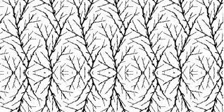 Free Patterns Inspiration 48 Useful And Free Seamless Pattern Sets The JotForm Blog