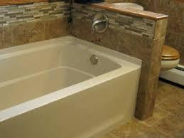 bathtub trim sterling tub surround outstanding ensemble bathtub wall acrylic bathroom inspirations trim kit bathtub trim