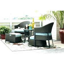 porch table and chairs small porch chairs small porch furniture small patio chairs best small patio