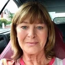 Debbie Finch (@d18bls)   Twitter
