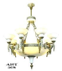 bowl chandelier bowl chandelier bowl chandelier dining room