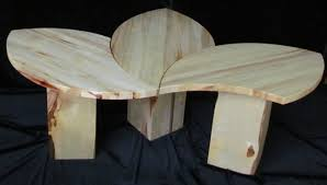 is poplar good for furniture. There Are At Least 7 Combinations You Can Play With! Is Poplar Good For Furniture