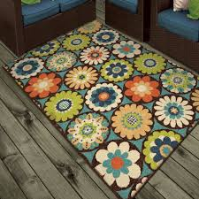 indoor outdoor rugs colorful contemporary area rugs brown area rugs contemporary blue green brown area rugs modern carpet for