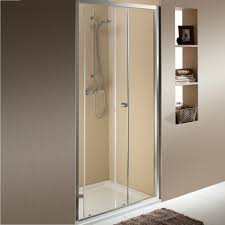 glass doors for bathrooms. Bathroom Sliding Door Designs Magnificent Ideas Of Doors Malaysia And Glass For Bathrooms A
