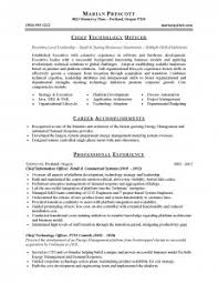 Do Resume Templates Matter Resumeedgecom