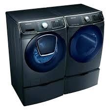 samsung dryer problems. Contemporary Samsung Samsung Dryer Problems Gas Troubleshooting No Heat Professional On Dryer Problems H