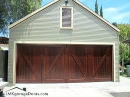 sectional garage doors wood sectional garage door sectional garage door parts nz