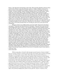 how to write a college argumentative essay expert custom essay melina 18 2016 how to write a college argumentative essay jpg