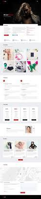 Unique 252 Best Web Design Personal Sites Portfolio Gfx Ideas Etc