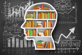 Analytic Skill To Think Critically You Have To Be Both Analytical And
