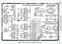 Land Rover Tech Tips  Maintenance   Problem Troubleshooting For Land as well  furthermore 1999 acura fuse box diagram questions none window work sunroof also Land Rover Wiring Diagrams   Wiring Harness furthermore Fancy 1999 Disco 2 Wiring Diagram  ponent   Everything You Need to together with  additionally Land Rover Discovery Stereo Wiring Diagram   Subwoofer Installation furthermore 99 Land Rover Discovery Fuse Box Diagram 2003 Range Rover Fuse Box additionally Beautiful Land Rover Lr3 Wiring Diagram Vig te   Schematic Diagram further  additionally Land Rover Discovery Questions   looking fo spark plug wire diagram. on 1999 land rover discovery wiring diagram