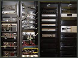 home entertainment wiring audio sound home entertainment in in addition to providing you the highest quality sound and picture available we are also dedicated to making sure your wiring will last you many years