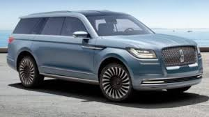 2018 lincoln truck. wonderful 2018 2018 lincoln navigator  front for lincoln truck a